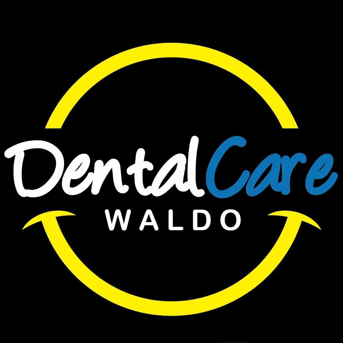 Waldo Dental Care image 0