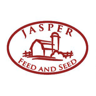 Jasper Feed and Seed Supply image 5