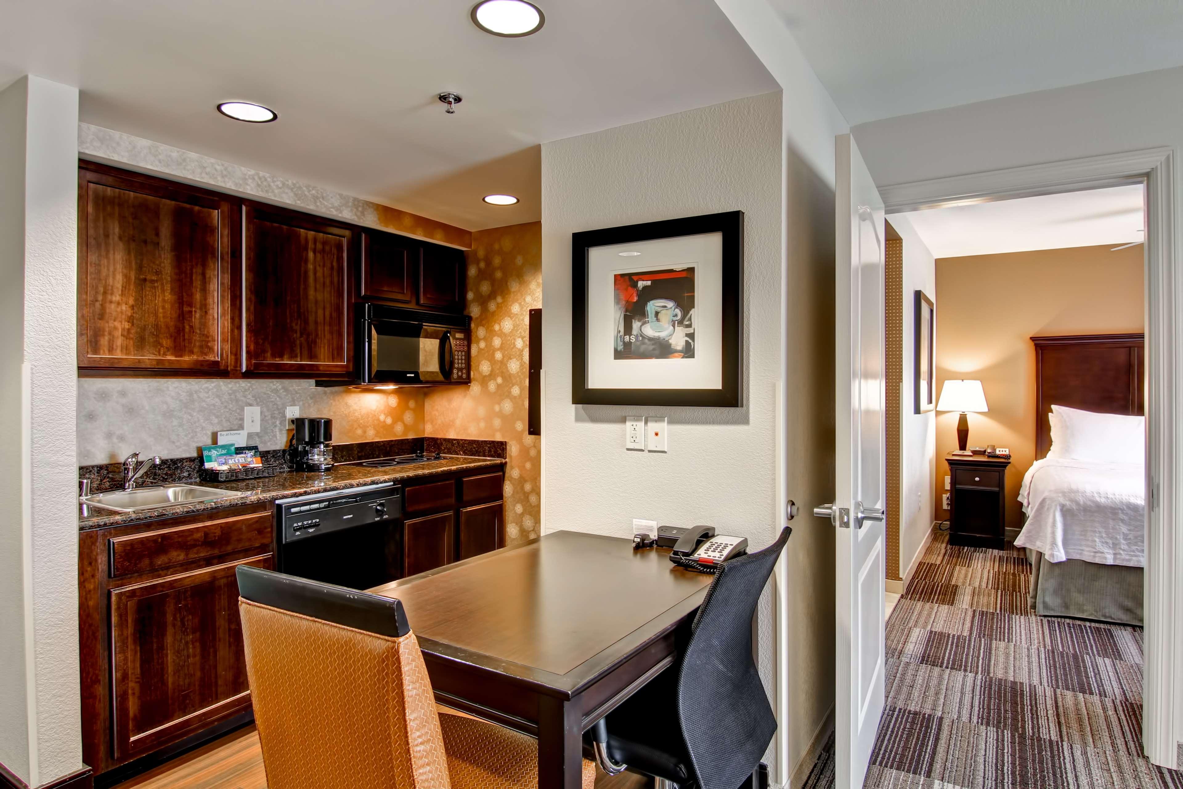 Homewood Suites by Hilton Cincinnati Airport South-Florence image 24