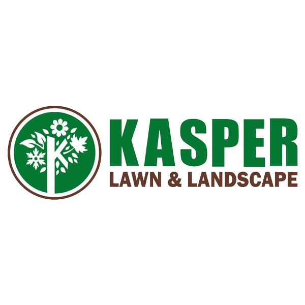 Kasper Outdoor Services image 0