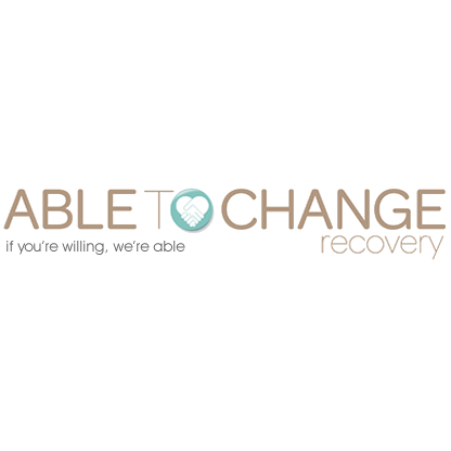 Able To Change Recovery, Inc. image 0