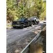 Brooks Towing & Off Road Recovery LLC image 0