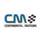Continental Motors Inc.