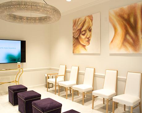 MD Dermatology & Laser Center: Sanjiv Saini, M.D. image 4