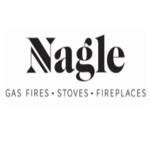 Nagles Stoves & Fires