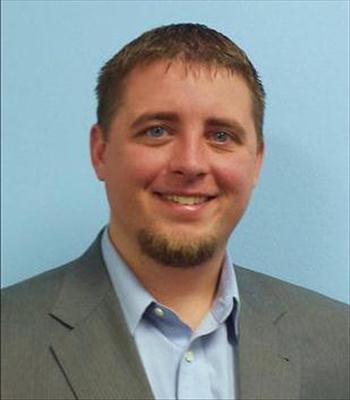 Allstate Insurance: Nicholas Fritchen