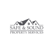 Safe and Sound Property Services