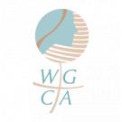 Womens Gynecology & Childbirth Assoc image 1