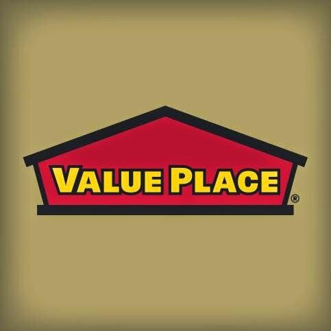 Value Place El Paso image 0