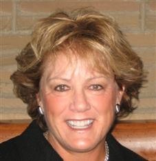 Patti Heidorn - Ameriprise Financial Services, Inc.
