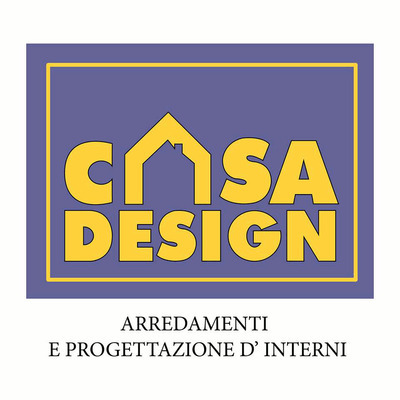casa design mobili montefredane italia tel 0825607