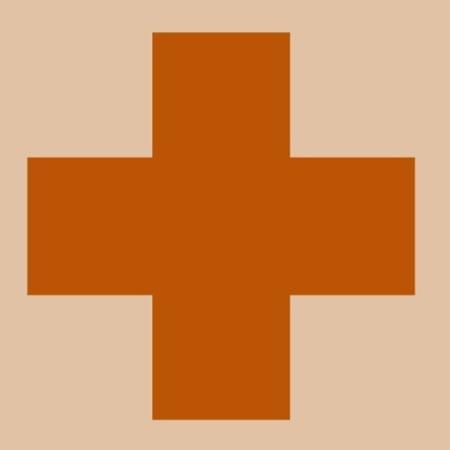 OrthoCarolina Urgent Care - Charlotte (Spine)