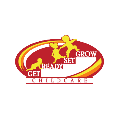 Get Ready Set Grow Childcare image 0