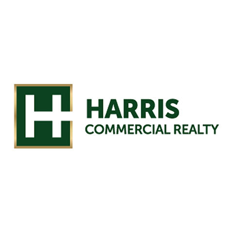 Harris Commercial Realty