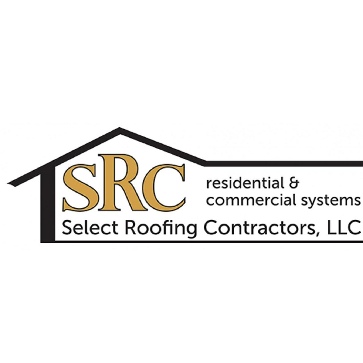 Select Roofing Contractors, LLC image 3