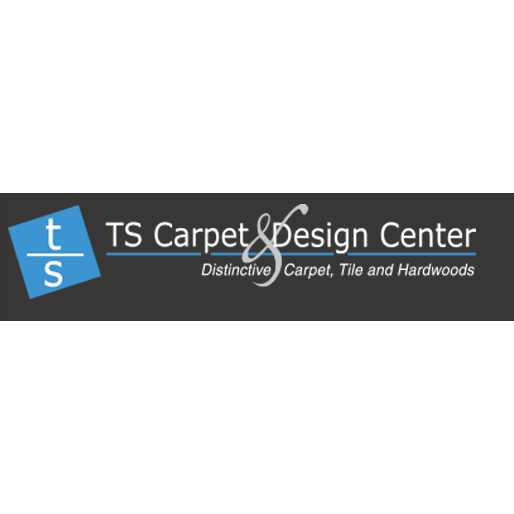 TS Carpet & Design Center