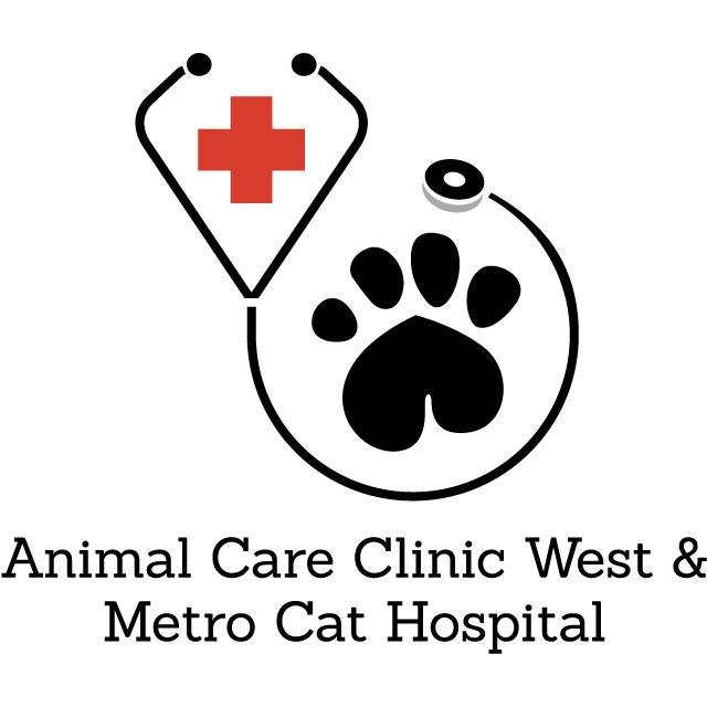 Animal Care Clinic West & Metro Cat Hospital