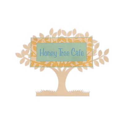 Honey Tree Cafe