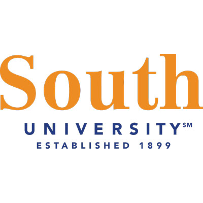 South University, Savannah