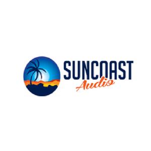 Suncoast Audio image 1
