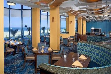 Sheraton Virginia Beach Oceanfront Hotel image 9
