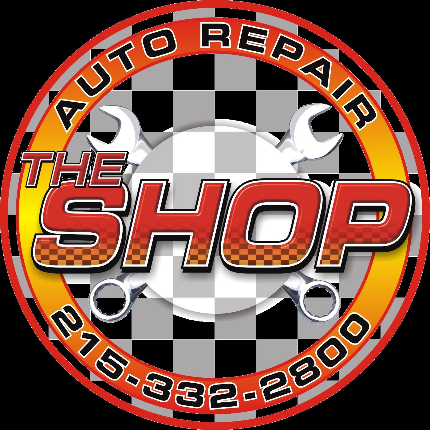 The Shop Auto Repair image 2