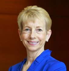 Heather C Leach - Ameriprise Financial Services, Inc.