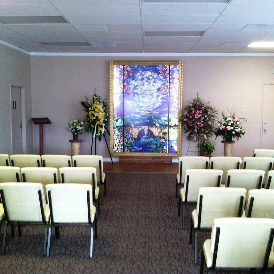 Care Center Cremation & Burial image 1