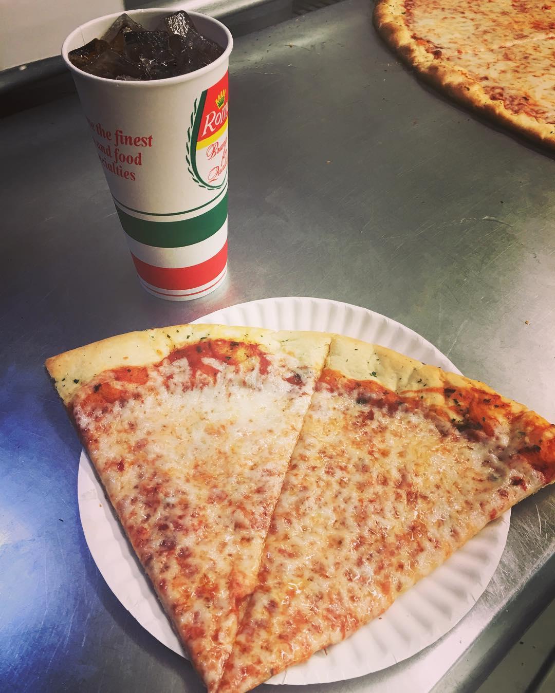 pizza casbah 126 w laurel st fort collins co pizza mapquest