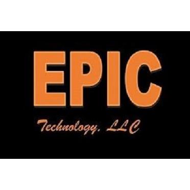 Epic Technology LLC