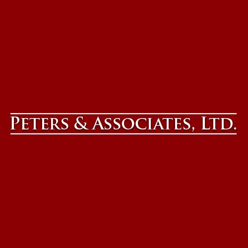 Peters & Associates Ltd