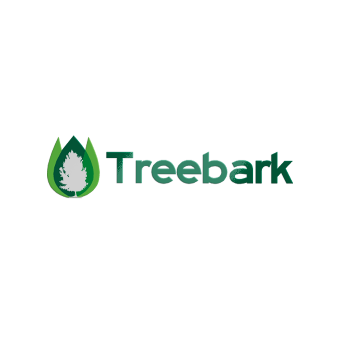 Treebark Termite and Pest Control - Anaheim, CA - Pest & Animal Control