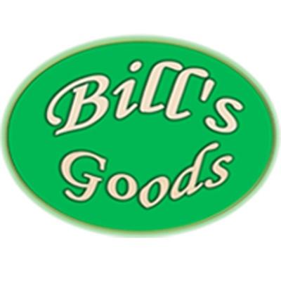 Bill's Goods image 0