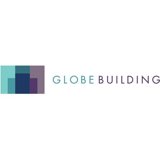 The Globe Building