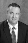Edward Jones - Financial Advisor: Brian M Callaway image 0