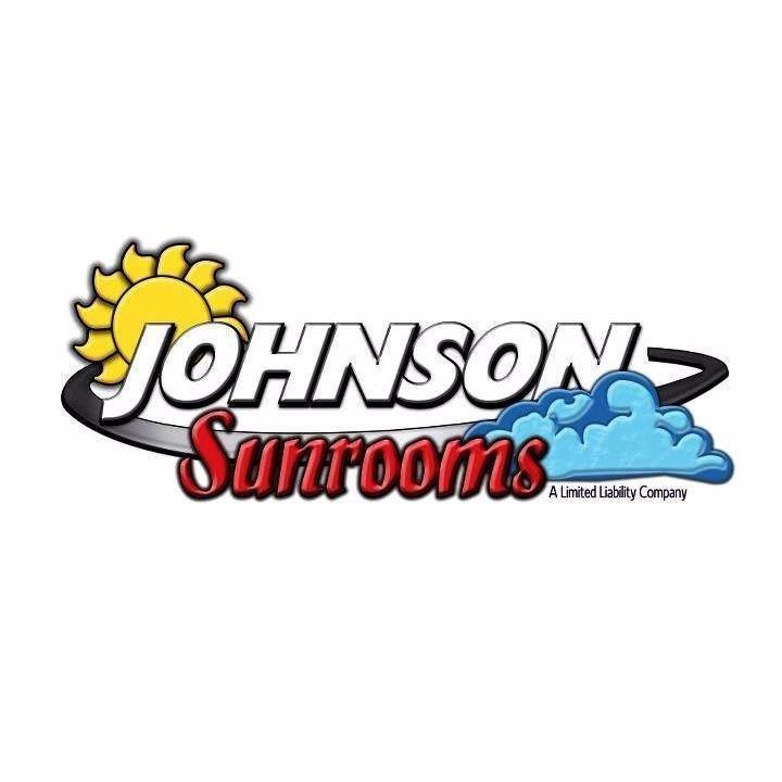 Johnson Sunrooms LLC