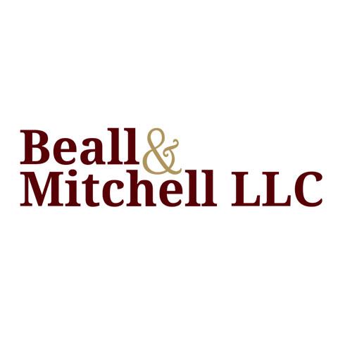 Beall & Mitchell LLC