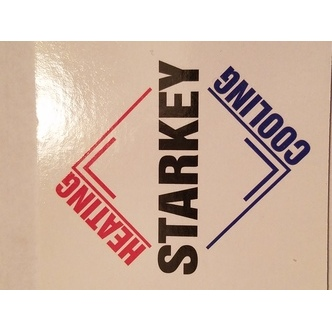 Starkey's Heating & Cooling