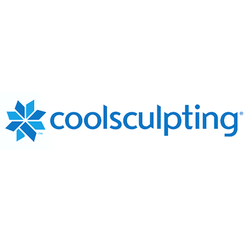 Coolsculpting - The Rock image 8