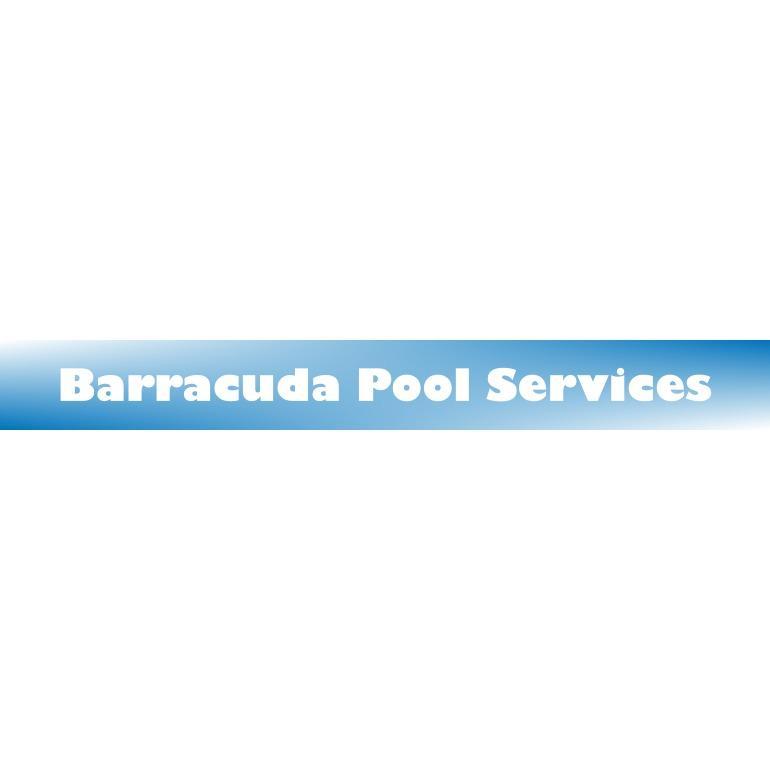 Barracuda Pool Services