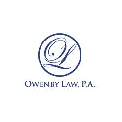 Owenby Law, P.A.
