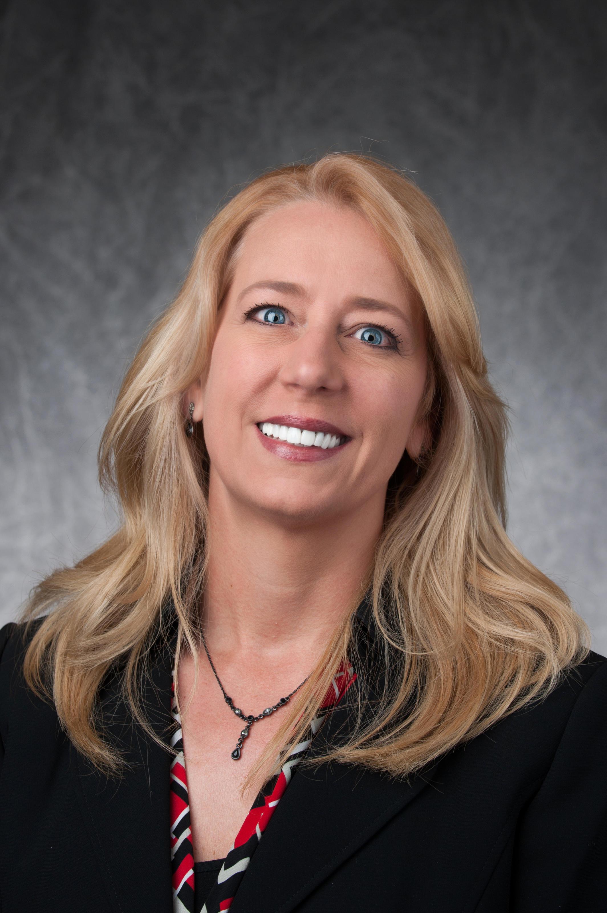 Kim Smith - SECU Mortgage Loan Officer image 0