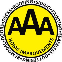 AAA Home Improvement