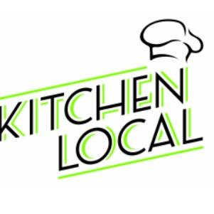 Kitchen Local, LLC