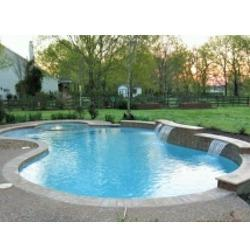 Precision Pools & Spas image 19