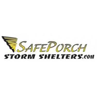 Safeporch Storm Shelters.Com