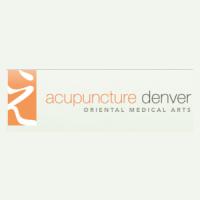 Acupuncture Denver