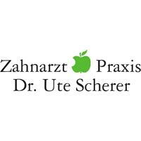 Zahnarztpraxis Dr. Ute Scherer