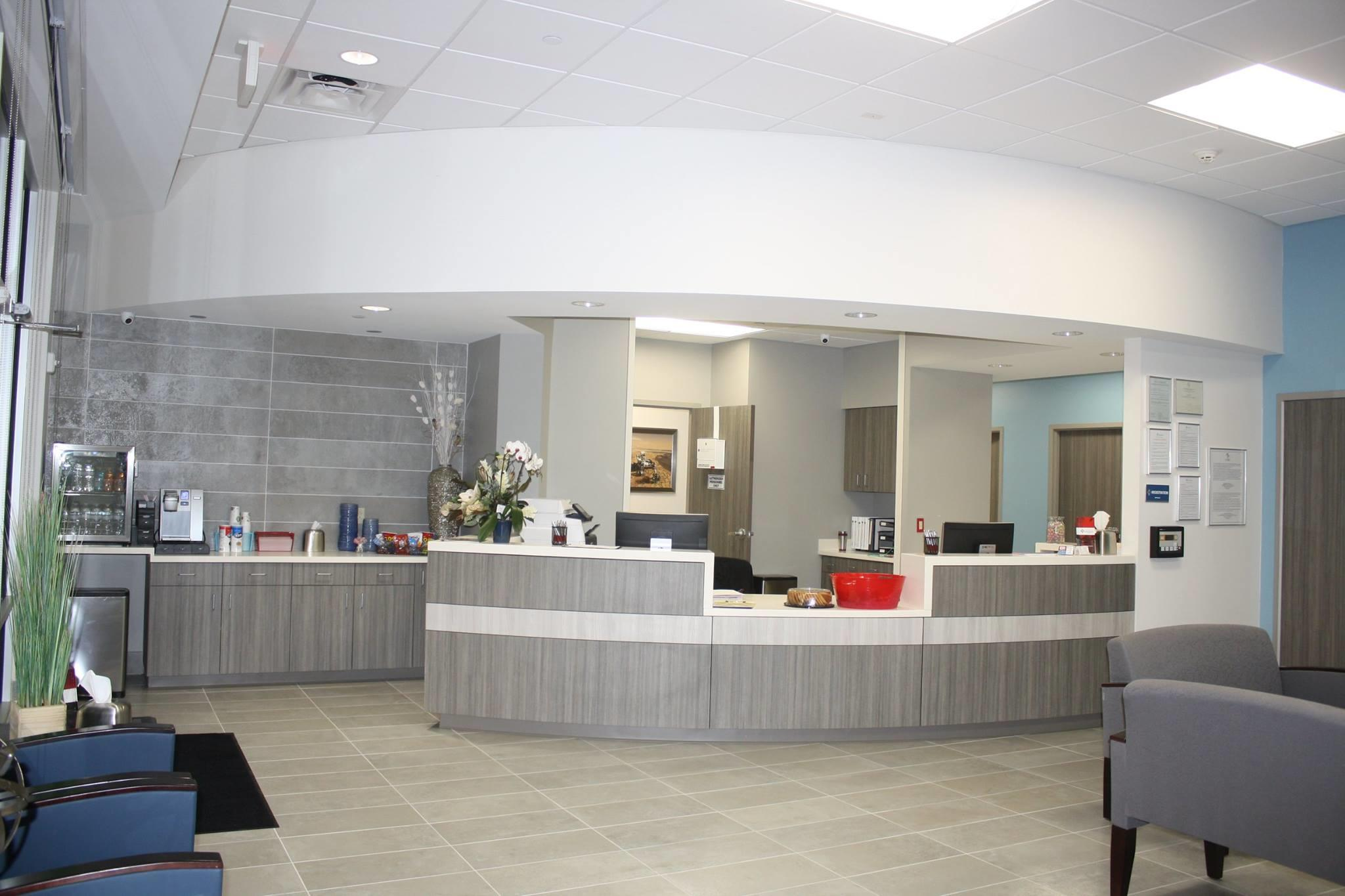 Physicians Premier Emergency Room - Clear Lake, TX image 1