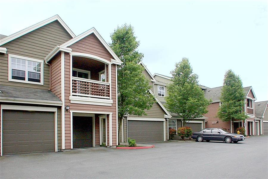 Huntington Park Apartments In Everett Wa Whitepages